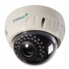 IP камера МВК-LVIP 1024 Strong (2,8-12)