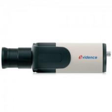 Видеокамера сетевая (IP камера) корпусная Apix-Box/M2 Lite