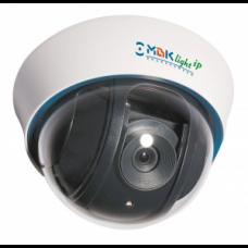 IP камера МВК-LVIP 1080 Ball (2,8-12)