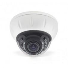 IP камера CVPD-2000AS 2812