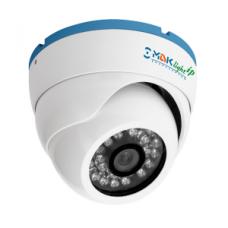 IP камера МВК-LIP 1024 Ball (3,6)