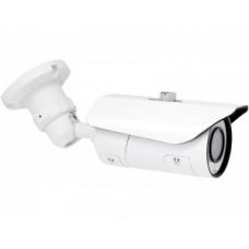 IP камера  APIX Bullet / E2 NT
