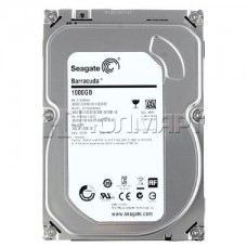 Seagate Barracuda 7200.14, ST1000DM003