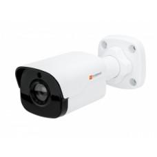 IP камера APIX MiniBullet / M2