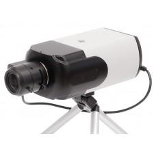 HD-камера APIX Box / M3